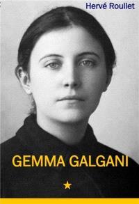 Gemma Galgani, 1878-1913
