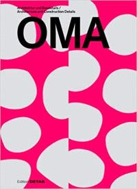 OMA Detail special