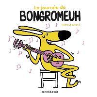 La journée de Bongromeuh