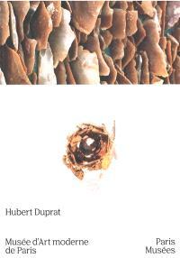 Hubert Duprat