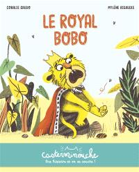 Le royal bobo