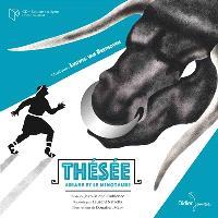 Noël 2020 : une sélection de livres musicaux à offrir aux enfants