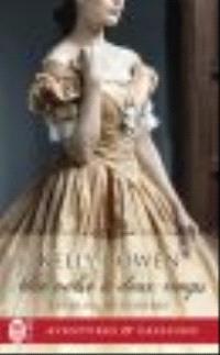 Les nuits de Douvres. Volume 1, Une valse à deux temps