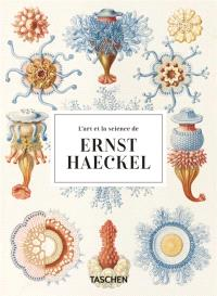 L'art et la science de Ernst Haeckel