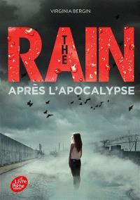 The rain. Volume 2, Après l'apocalypse