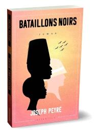 Bataillons noirs