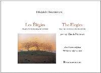 The elegies = Les élégies