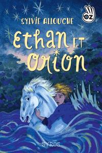 Ethan et Orion