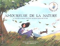 Amoureuse de la nature : l'incroyable destin de Beatrix Potter