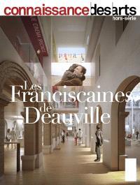 Les Franciscaines : Deauville