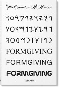 BIG, Formgiving