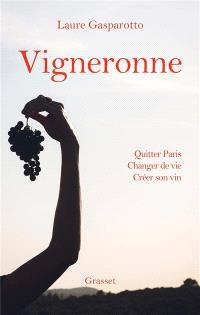 Nos Nouveautés Cuisine et Vin