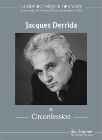 Circonfession