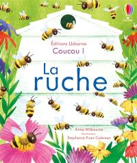 Coucou !, La ruche