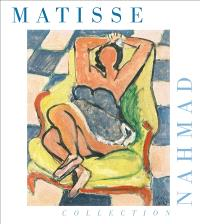 Matisse : collection Nahmad
