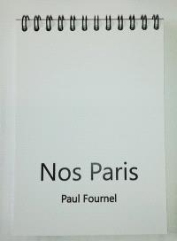 Nos Paris