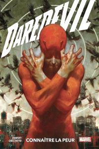 Daredevil. Volume 1, Connaître la peur