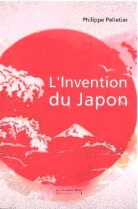 L'invention du Japon