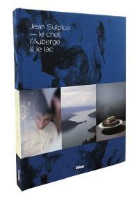 Noël 2020 : les livres de chefs