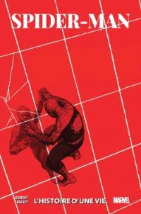 Spider-Man : l'histoire d'une vie : variant 1990