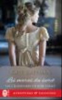 Les célibataires de Bow Street. Volume 1, Les mariés du secret