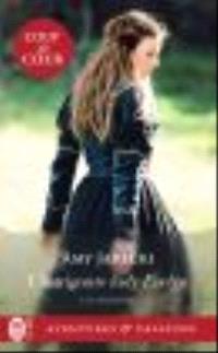 Les seigneurs. Volume 6, L'intrigante lady Evelyn