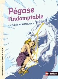 Pégase l'indomptable