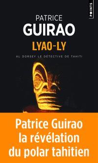 Al Dorsey, le détective de Tahiti. Volume 2, Lyao-ly