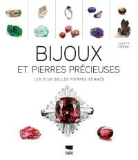 Bijoux et pierres précieuses : les plus belles pierres gemmes