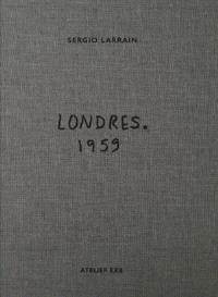 Londres : 1959
