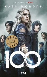 Les 100. Volume 1