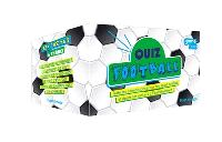 Quizz football
