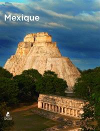 Mexique = Mexico