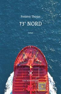 73° Nord