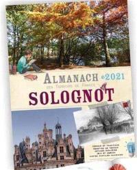 Almanach Solognot 2021