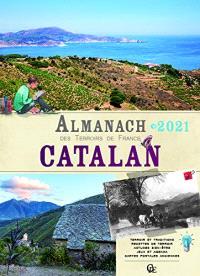 Almanach catalan 2021