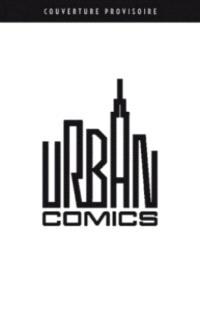 Justice league : intégrale. Volume 4