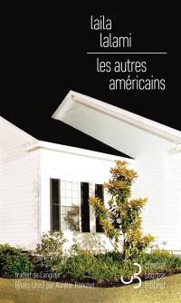 Les autres américains - Laïla Lalami