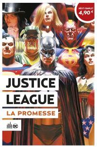 Ne les ratez pas : Urban Comics