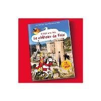 Il était une fois... le château de Foix