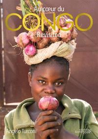 Au coeur du Congo = Congo revisited