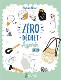 Zéro déchet : agenda 2021