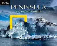 Peninsula : une vision sublime de l'Antarctique