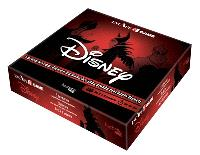 Disney : escape game