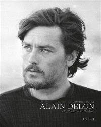 Alain Delon : le dernier guépard