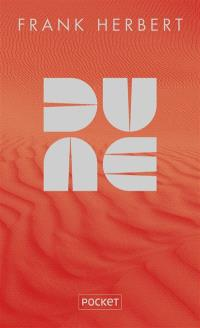 Le cycle de Dune. Volume 1, Dune