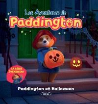 Les aventures de Paddington, Paddington et Halloween