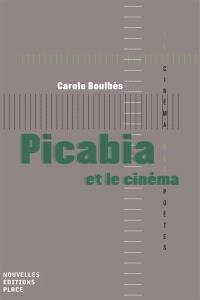 Picabia et le cinéma