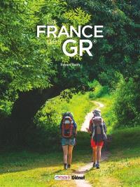 La France des GR