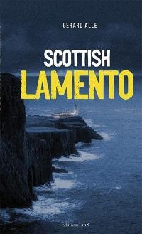 Scottish lamento